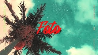 SHIFT - FOTO (feat. JUNO, KEED) | Lyric Video