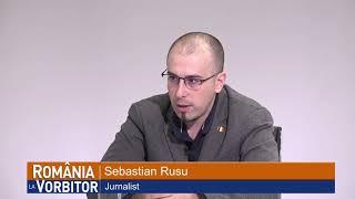 România la președenția rotativă a Consiliului Uniunii Europene (1)