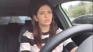 Карина Каспарянц Вопрос Ответ в Перископе.mp4