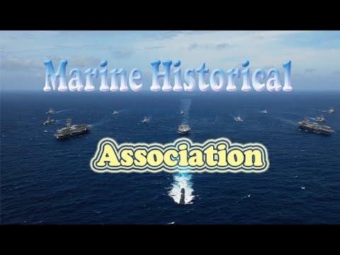 Video Connecticut Travel Destination & Attractions | Visit Marine Association Park  Show