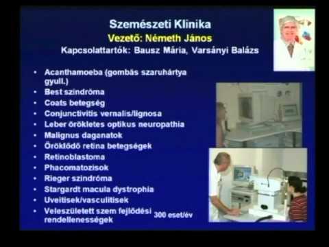 Myostimuláció és magas vérnyomás