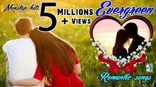 Evergreen Romantic Songs | Tamil Hits Songs | Tamil Film Songs