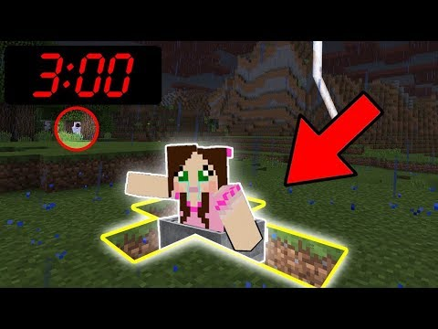 Pat And Jen PopularMMOs Minecraft: DO NOT FIGHT THIS!!! NEW EPIC BOSSES!! Mod Showcase