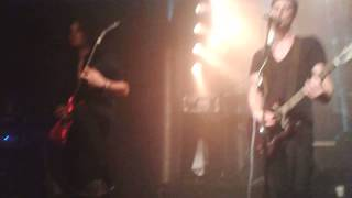 "Dark Age ""Suicide Crew"" (Hamburg 6.9.2013)"
