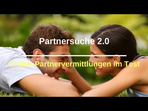 Partnersuche multiple sklerose