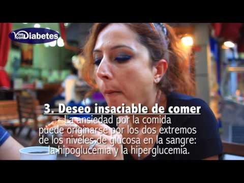 Tratamiento clínico coma diabético