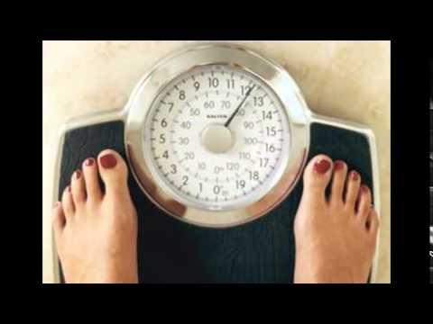 Как похудеть с помощью сорбита