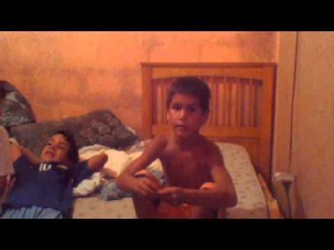 Webcam video from February  8, 2015 01:04 AM (UTC)