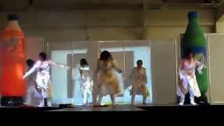 Arashi-Yes No (Ryoku cover)