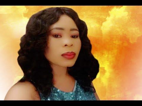 Afusa - Latest Yoruba Movies 2017