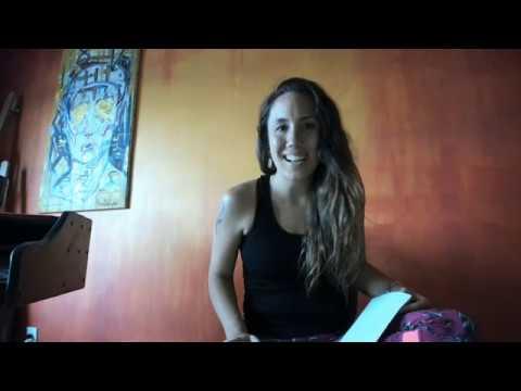 Yoga Nidra to Meet A Spirit Guide