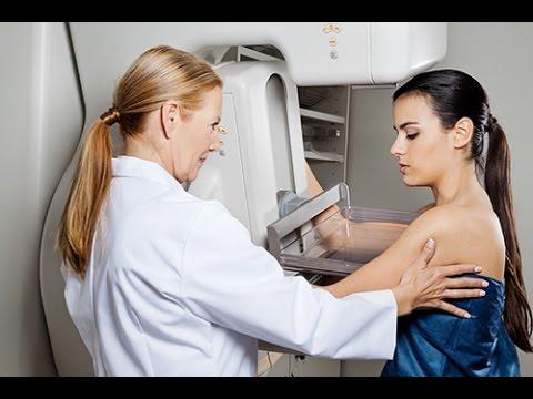 Masaż dla powiększania piersi
