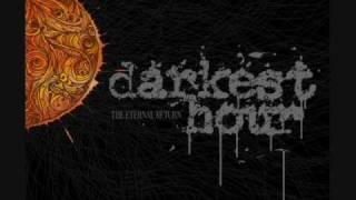 Darkest Hour - Transcendence