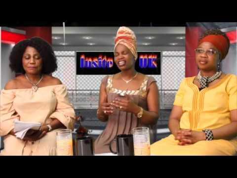 Film online kostenlos Gruppensex anschauen