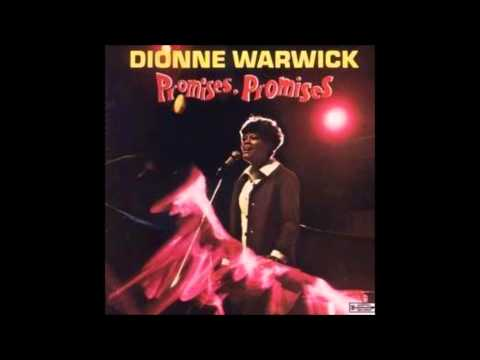 Dionne Warwick - Who Is Gonna Love Me
