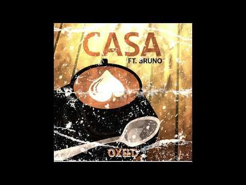 [VOCALOID Bruno] Casa (Original)