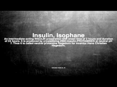 Ob Insulin in Ukraine