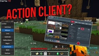 "Banned Series #1 - pots.gg ""FOUND MY ACTION CLIENT??"""