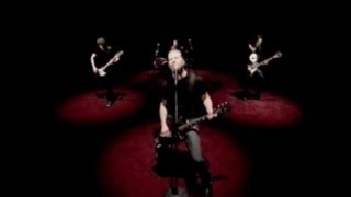 Metallica: Turn the Page онлайн