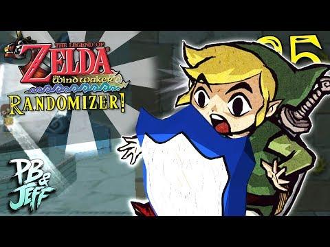 DOWNLOAD: DRAGOON ROOST CAVERN - Zelda Wind Waker Randomizer