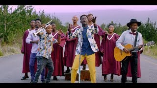 Mr Eazi   Property Feat. Mo T (Official Video)