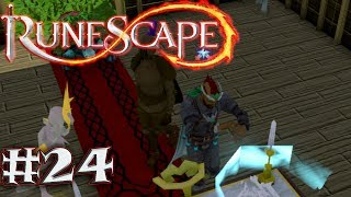RuneScape 3 - Land out of Time - 6:15 average Anachronia