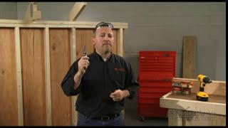 FastenMaster TimberLOK - Rafter/Truss to Top Plate Fastener