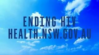 3  HIV   Benefits of early treatment with antiretroviral therapy