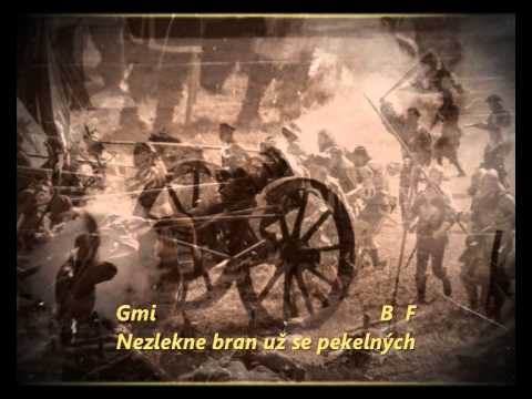 Lucrezia Borgia - LUCREZIA BORGIA-MORITURI ŘÍM AVE KŘESŤANÉ 1527-EDICE 10 LET