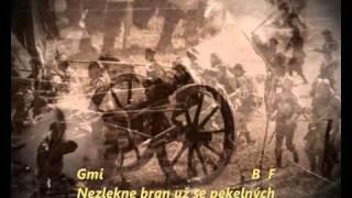LUCREZIA BORGIA-MORITURI ŘÍM AVE KŘESŤANÉ 1527-EDICE 10 LET