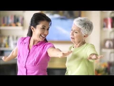 , title : 'Homewatch CareGivers - Franchise