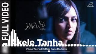 { Sag Song } Akele Tanha Jiya Na Jaye Tere Bin   - YouTube