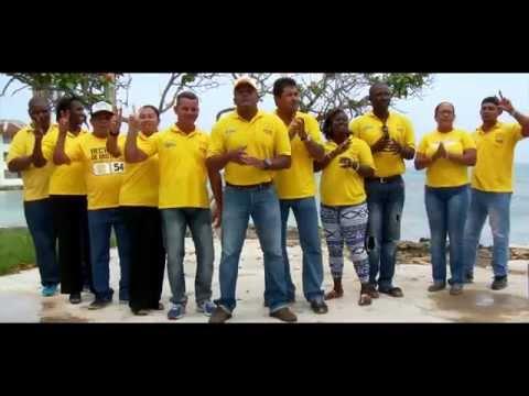 Everth Hawkins S. ft L.i.n.k.y , La Compañia, juacho style UN NUEVO COMIENZO (Video oficial)