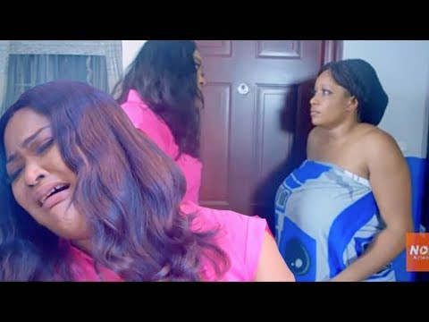 I MADE A TERRIBLE MISTAKE IN CHOOSING HER AS MY WIFE 2 - LATEST NOLLYWOOD BLOCKBUSTER