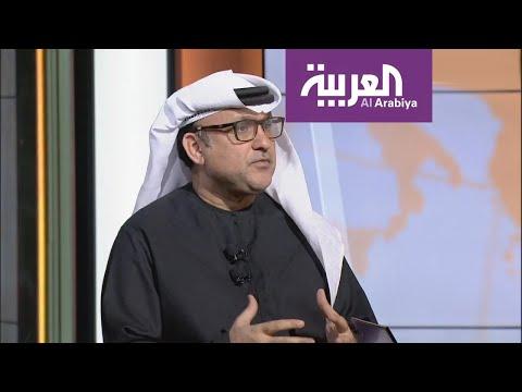 العرب اليوم - شاهد: مقيم حكام