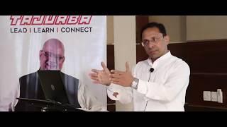Think Future Technologies - Video - 1
