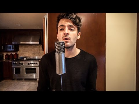 Lady Gaga, Bradley Cooper - Shallow (A Star Is Born) (COVER By Alec Chambers) Mp3