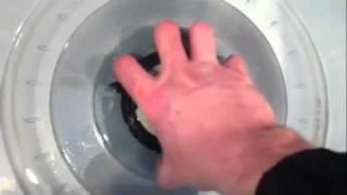 Fisher Paykel Dishwasher Error Code F2