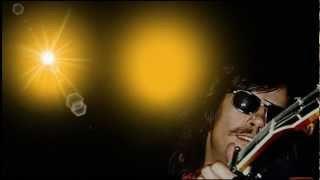 MOONSHINE live John Kay 1973
