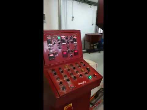 Vittoria VTR120 P70326014