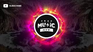 Daya   Safe (Yohan Gerber Trap Remix)