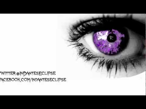 Marceline (Acoustic) : In Dante's Eclipse