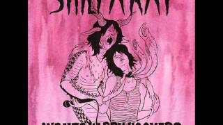 Her Happy Hookers & Shilpa Ray - Liquidation Sale