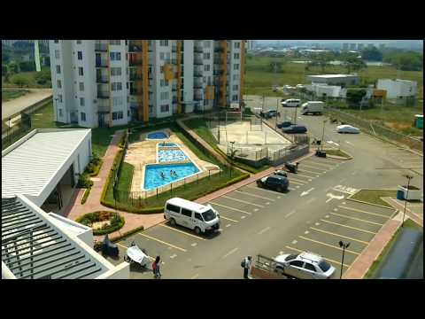 Apartamentos, Alquiler, Jamundí - $650.000