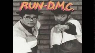 Run DMC - 30 Days
