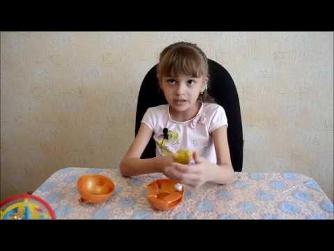 Обзор подарков на День Рождения. Идеи подарков на 6-летие дочери. Что подарить девочке на 6 лет.