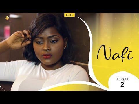 Série: NAFI – Episode 2