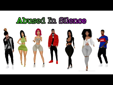 Abused In Silence|Season 1 Episode 1