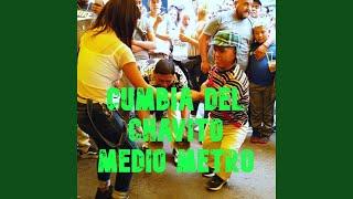 Descargar MP3 de Cumbia Del Chavito Medio Metro Guerras El Volcan Del Wepa