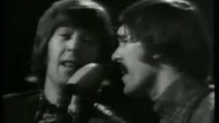 The Spencer Davis Group - Gimme Some Lovin'